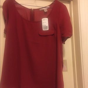 NWT Forever 21 Blouse Bundle!